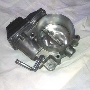 BK2 3.8 Ported Throttle Body